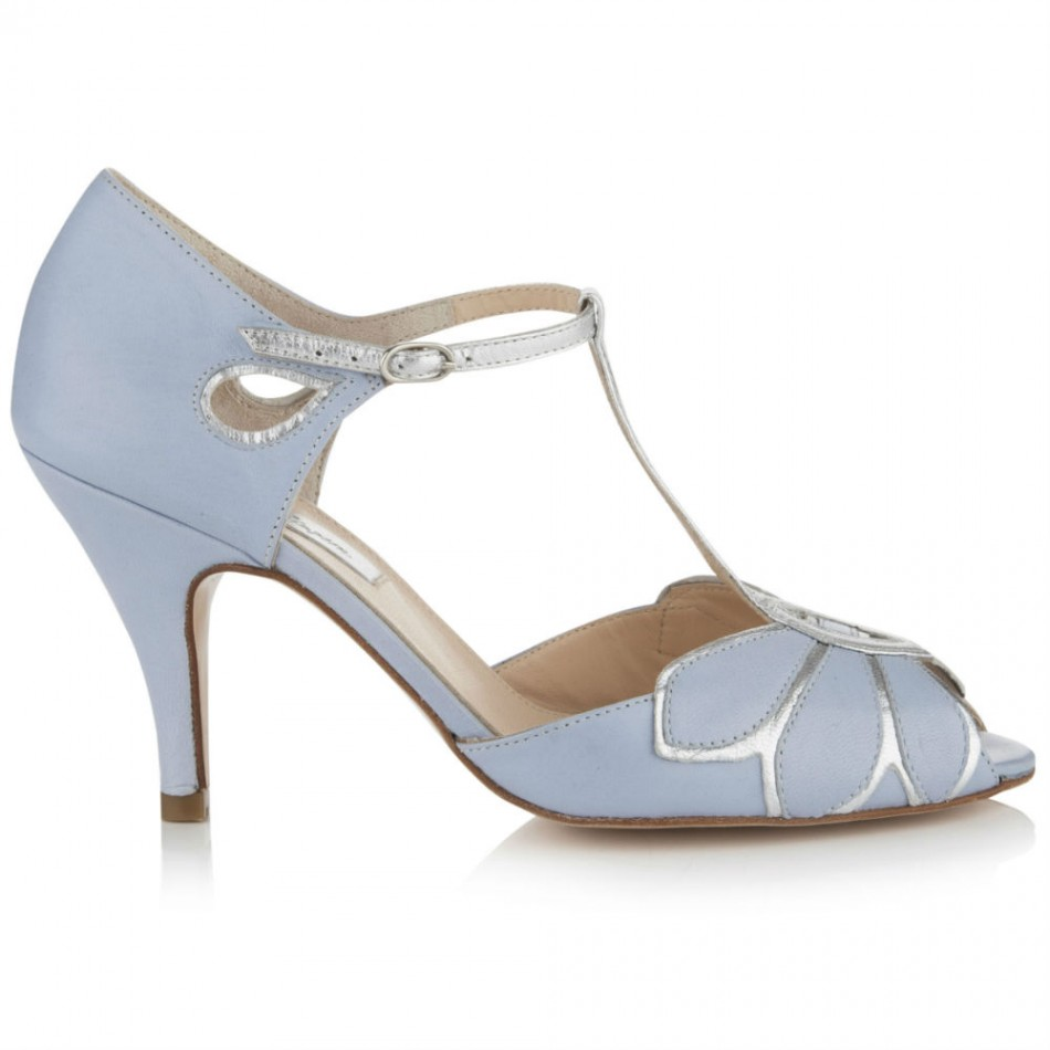 9137bba95 1000 images about wedding shoes on pinterest vintage bridal shoes ...