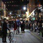 exmouth market blog title