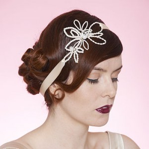Gatsby_vintage-inspired-head-dress-kit