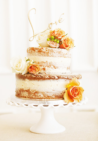 Glam Hatters Love Naked Cake copy