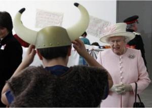 Pippa Middleton hen party ideas