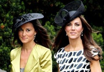 pippa middleton hen party ideas