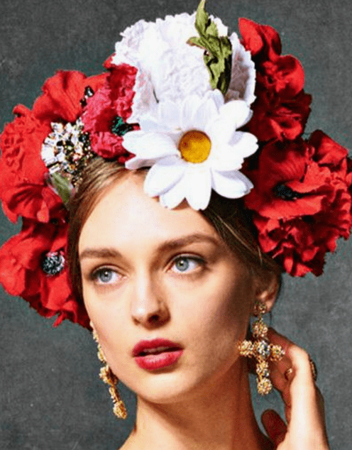 Hot Millinery Trends for Ascot 2017