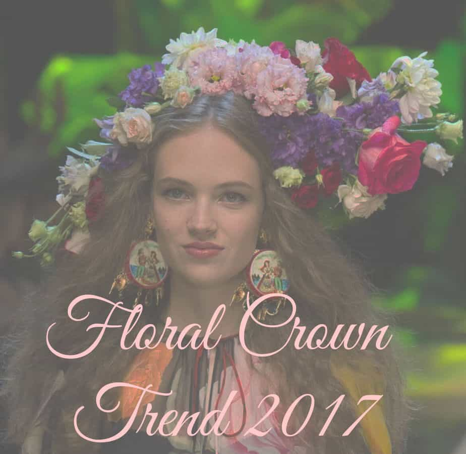 Floral crown trend 2017 crafty hen party activities in london and floral crown trend 2017 crafty hen party activities in london and nationwide perfect hen party ideas for stylish brides izmirmasajfo