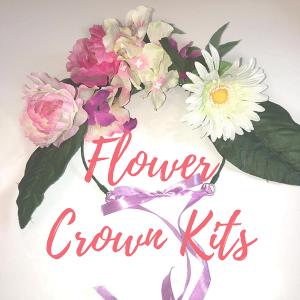 flower-crown-kits-