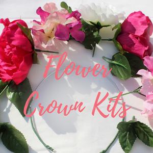 DIY-Floral-Crown