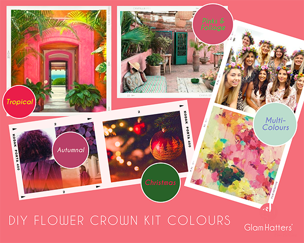 DIY-Flower-Crown-Kits